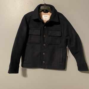 Old Navy boys jacket size XS or 5